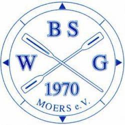BSWG Moers
